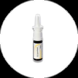 EMSana Nasenpflegeöl (Spray 10ml)