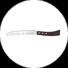 Saas Fee I PanoramaKnife I universalmesser