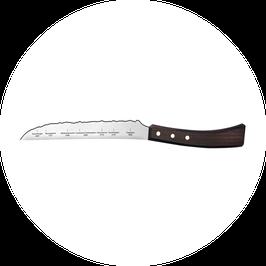 Zugspitze-D  I PanoramaKnife I universalmesser