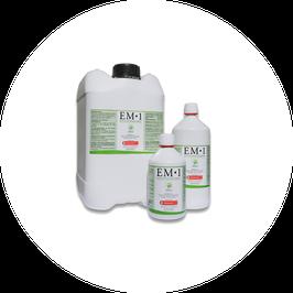 EM1 ®