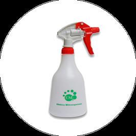 Birchmeier Foxy Plus Sprühflasche (0.5l)