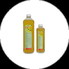 EM Reiniger Zitronengras