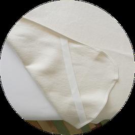 Matratzenschoner Baumwolle