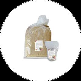 EM Keramik Granulat Super Cera®-C