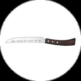 Glarnerland I PanoramaKnife I universalmesser