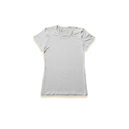 "Herren-Shirt ""T-Soft"""