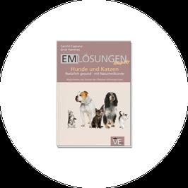 "C. Caprano / E. Hammes - ""EM Lösungen - Hunde und Katzen"""