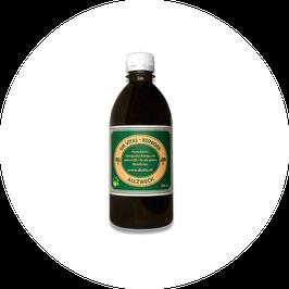 Diolin EM Vital Reiniger Allzweck (0.5l)
