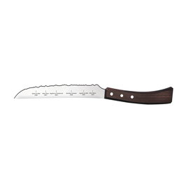 Genfersee  I PanoramaKnife I universalmesser