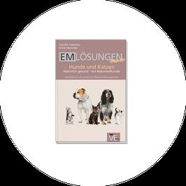 "C. Caprano / E. Hammes ""EM Lösungen Hunde und Katzen"""