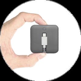 JUMP™Kabel Micro-USB
