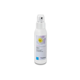 EMSana Deo ohne Aluminium (Spray 100ml)