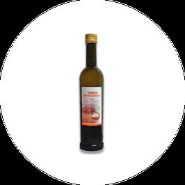 EMIKO® Ur-Meersalz Sole (Nachfüllflasche 500ml)