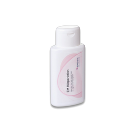 EMSana Körperlotion (250ml)