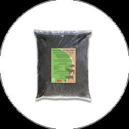 Carbon Futter Bio