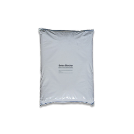 Biokohle Swiss Biochar (30l = ca. 10kg)