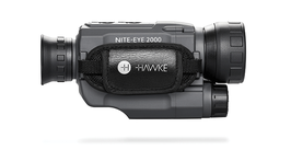 Hawke NiteEye 2000 | Nachtsichtgerät