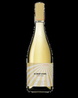 Sardasol Chardonnay 2019, Alconde