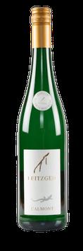 Der Lurchi-Wein 2019, Leitzgen