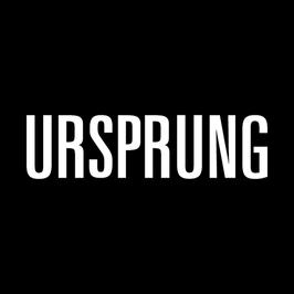 Ursprung 2018, Markus Schneider