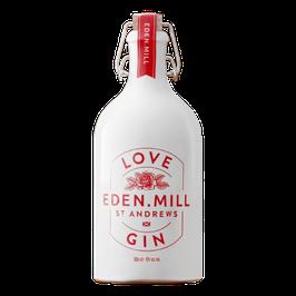 Love Gin, Eden.Mill