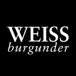 Weissburgunger 2018, Markus Schneider