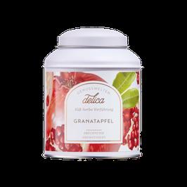Granatapfel Tee
