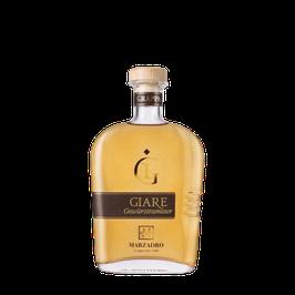 Giare Gewürztraminer, Distilleria Marzadro