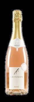 Rosé extra dry 2017, Leitzgen