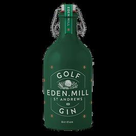 Golf Gin, Eden.Mill
