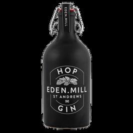Hop Gin, Eden.Mill
