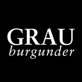 Grauburgunder 2019, Markus Schneider