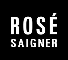 Rosé Saigner 2020, Markus Schneider