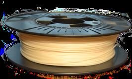 POM-C     PolyOxiMethylene Filament 1,75 mm