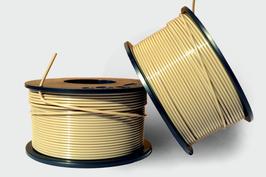 PEEK Filament 1,75 & 2,85 mm