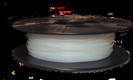 PVDF filament 1,75 mm