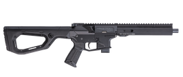 """Hera Arms """"The 9er"""" Sport C"""
