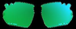 Rudy Project Wechselscheibe Fotonyk Polar-3FX-Multilaser-Green