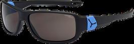 Cebé Scrat Matte Black Blue - 1500 Grey BL