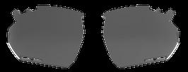 Rudy Project Wechselscheibe Fotonyk Polar 3FX Grey Laser