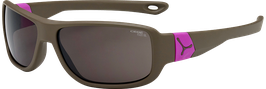 Cebé Scrat Matte Beige Pink - 1500 Grey BL
