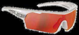 Salice 006  White - RW Red