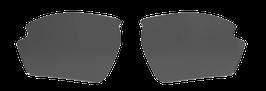 Rudy Project Wechselscheibe Rydon Slim Polar 3FX Grey Laser