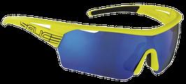 Salice 006  Yellow - RW Blue