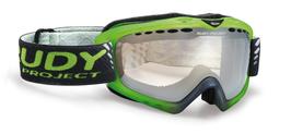 Rudy Project Klonyx Snow Sferik Frozen Green