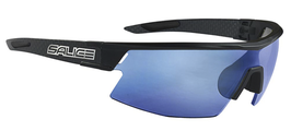 Salice C-Speed  Black - RW Blue