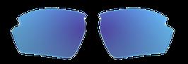 Rudy Project Wechselscheibe Rydon Polar 3FX HDR Multilaser Blue