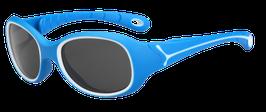 Cebé S´calibur Blue White - 1500 Grey BL