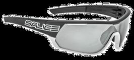 Salice 016 Black White - CRX