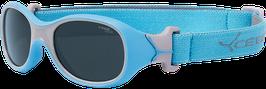 Cebé Chouka Blue - 1500 Grey BL